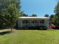 Home for sale: 144 Lynwood Dr., Diamond City, AR 72644