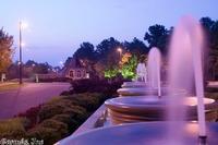 Home for sale: 303 Oak Shores Cir., Hot Springs, AR 71913
