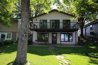 Home for sale: 260 252nd Avenue, Spirit Lake, IA 51360