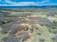 Home for sale: 3418 Bear Canyon Cir., Sedalia, CO 80135