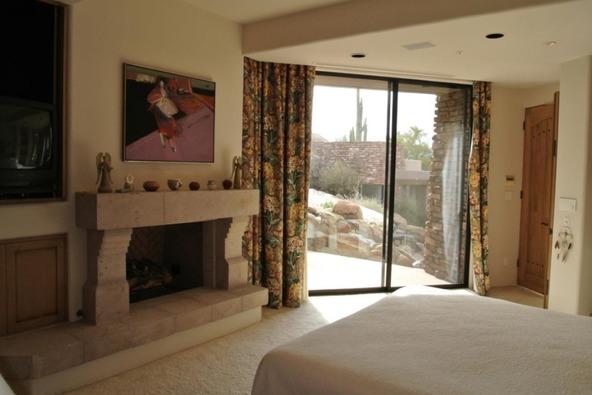 7450 E. Arroyo Hondo Rd., Scottsdale, AZ 85266 Photo 35