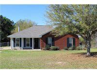 Home for sale: 2020 Dark Corners Rd., Tallassee, AL 36078