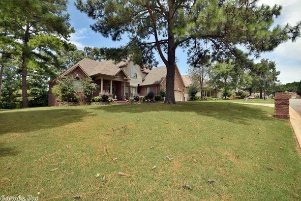 29 Trenton Dr., Greenbrier, AR 72058 Photo 12
