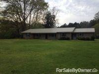 Home for sale: 274 Vic Allen Rd., Downsville, LA 71234