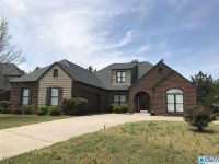 Home for sale: 4416 Pebble Beach Cir., Bessemer, AL 35022