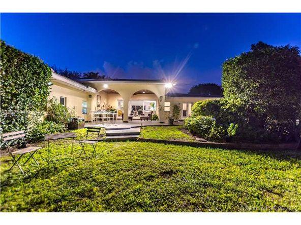 9707 N.E. 5th Ave. Rd., Miami Shores, FL 33138 Photo 24