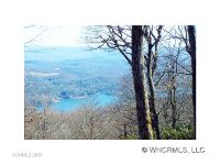 Home for sale: Lot 11 Summit Ridge Rd., Lake Toxaway, NC 28747