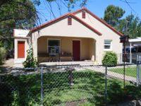 Home for sale: 148 N. Main St., Pima, AZ 85543