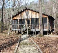 Home for sale: 1194 Saddieville, Calico Rock, AR 72519
