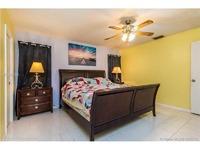 Home for sale: 5820 Northwest 56th Pl., Tamarac, FL 33319