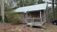 Home for sale: 63 Harmony Village, Altamont, TN 37301
