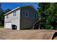 Home for sale: 1205 S. 1st St., Henryetta, OK 74437