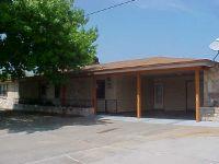 Home for sale: 11 Dawn, Brackettville, TX 78832