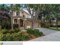 Home for sale: 2668 Ctr. Ct. Dr., Unit #, Unit, Weston, FL 33332