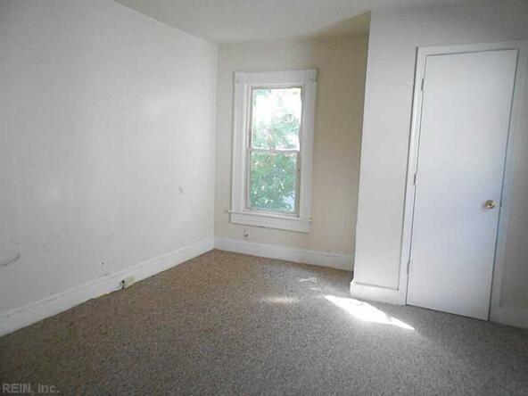 1321 21st St., Chesapeake, VA 23324 Photo 34
