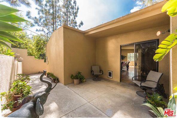 13952 Valley Vista Blvd., Sherman Oaks, CA 91423 Photo 25