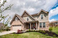 Home for sale: 695 Ridge Gate Drive, Brownsburg, IN 46112