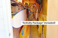 Home for sale: 83201 Old Hwy. #302, Islamorada, FL 33036
