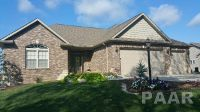 Home for sale: 5019 S. Cameron Ln., Mapleton, IL 61547