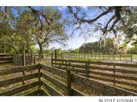 Home for sale: 6058 Sr-11, De Leon Springs, FL 32130