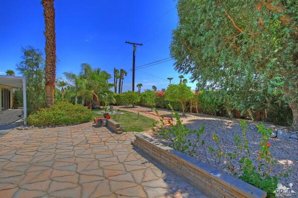 467 East Molino Rd., Palm Springs, CA 92262 Photo 27