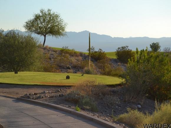 1391 Pioneer Trl, Bullhead City, AZ 86429 Photo 12