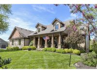 Home for sale: 9180 Shorewood Dr., De Soto, KS 66018