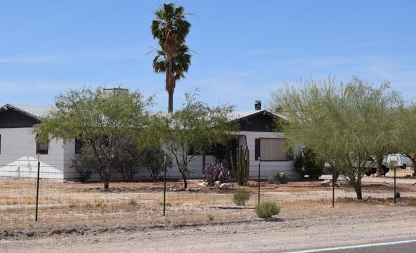 12800 S. 188th Avenue, Buckeye, AZ 85326 Photo 6