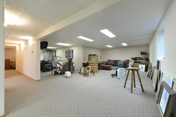 37321 Arctic Tern Rd., Soldotna, AK 99669 Photo 26