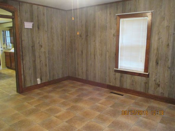3136 Cr 3390, Clarksville, AR 72830 Photo 33