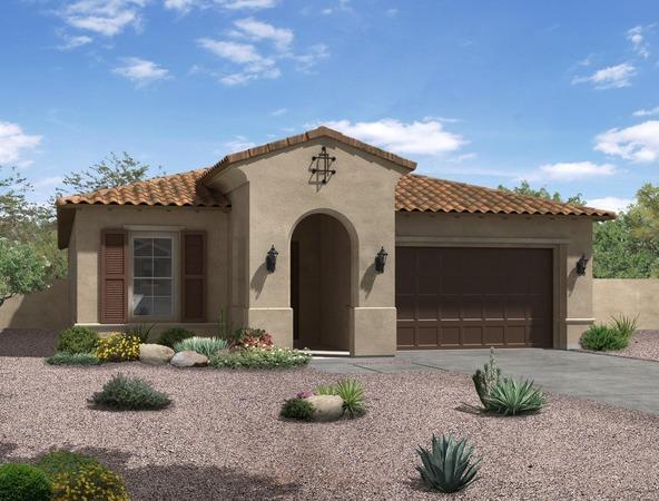 2306 N. Park St., Buckeye, AZ 85396 Photo 3