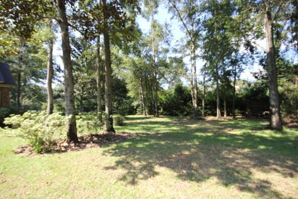 6371 Saddlewood Ln., Fairhope, AL 36532 Photo 24