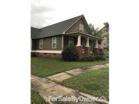 Home for sale: 301 Coahulla Creek Dr., Dalton, GA 30721
