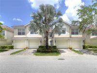 Home for sale: 9570 Hemingway Ln., Fort Myers, FL 33913