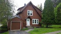 Home for sale: 809 Oakwood St., Manlius, NY 13066