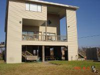 Home for sale: 387 Admiral Craik Dr., Grand Isle, LA 70358