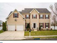 Home for sale: 55 Ettie Dr., Millville, NJ 08332