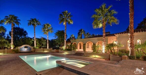 80765 Vista Bonita, La Quinta, CA 92253 Photo 6