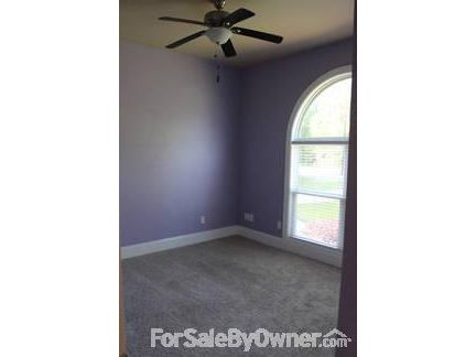 2406 Brookhill Rd., Dothan, AL 36301 Photo 17