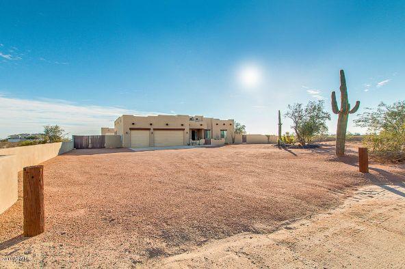 11931 W. Sweet Acacia Dr., Casa Grande, AZ 85194 Photo 7