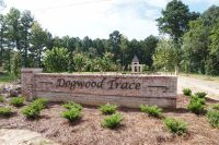 Home for sale: Lot 14 Dogwood Trace, Brandon, MS 39042