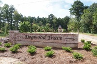 Home for sale: Lot 14 Dogwood Trace, Brandon, MS 39042