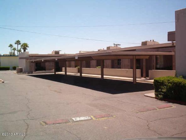 6201 N. 35th Avenue, Phoenix, AZ 85017 Photo 9