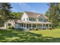 Home for sale: 2 Old Farm Rd., Woodbridge, CT 06525