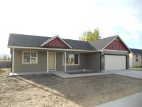 Home for sale: Lot 14 W. 10th St., Weiser, ID 83672