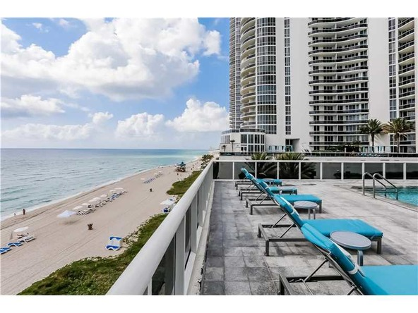 16001 Collins Ave. # 2102, Sunny Isles Beach, FL 33160 Photo 29