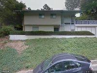 Home for sale: Glorietta, Sherman Oaks, CA 91423