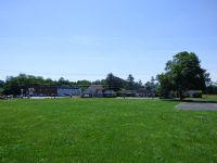 Home for sale: 099999 Richmond Hwy., Appomattox, VA 24522
