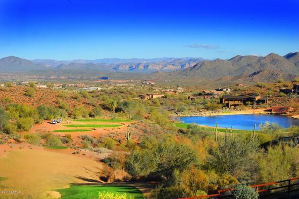 9430 N. Lava Bluff Trail, Fountain Hills, AZ 85268 Photo 7