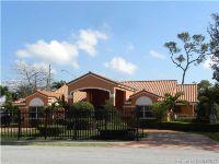 Home for sale: 5601 S.W. 69th Ave., Miami, FL 33143